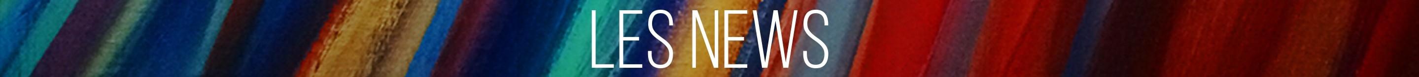 title-lesnews